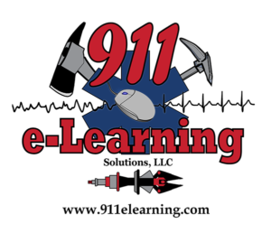 Online EMS & Fire CE Courses | 911 e-Learning Solutions LLC